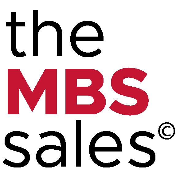 Logo theembssales