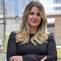 Karen Castellano