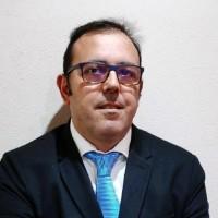 Francisco Tirado