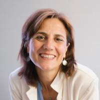 Maria Pilar Sanz